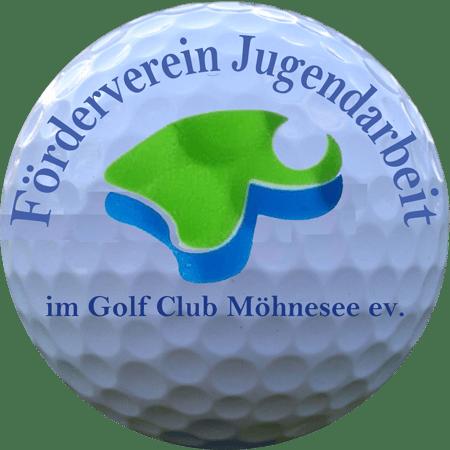 Jugend Förderverein GC-Möhnesee